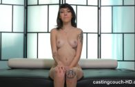 CastingCouch-HD – Cute Girl Takes Cock For Casting