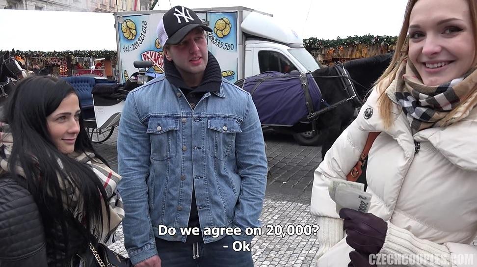 Hardcore porn video videos