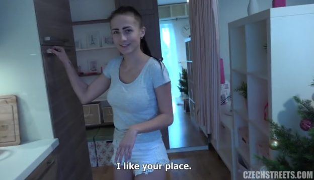 hot-gerl-in-street-xx-ebony-lesbian-lezdom