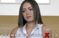 WoodmanCastingX – Beauty Rides Wodman's Cock