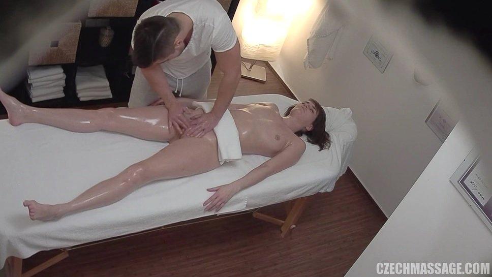 Victoria redd porn