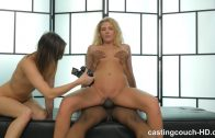 CastingCouch-HD – Beatiful Hotties Jessica and Gracie