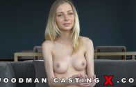 WoodmanCastingX – Hard Deep Penetration With Two Man