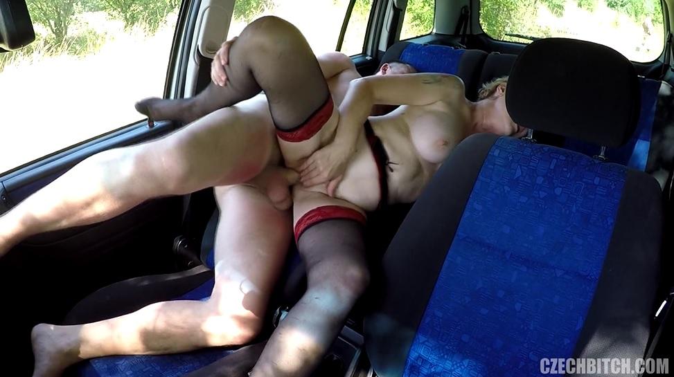 african sex outdoor