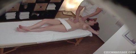 massage 360