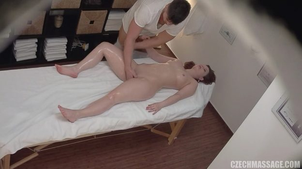 Czechmassage 70