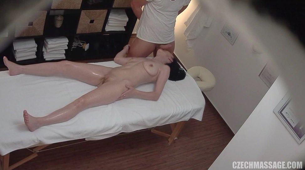 Tantra massage in essen