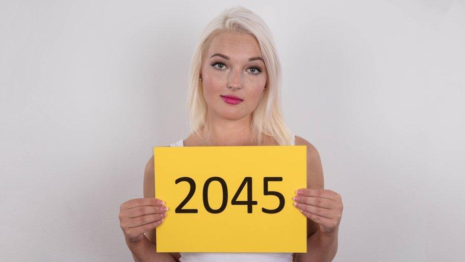 czech casting 2017