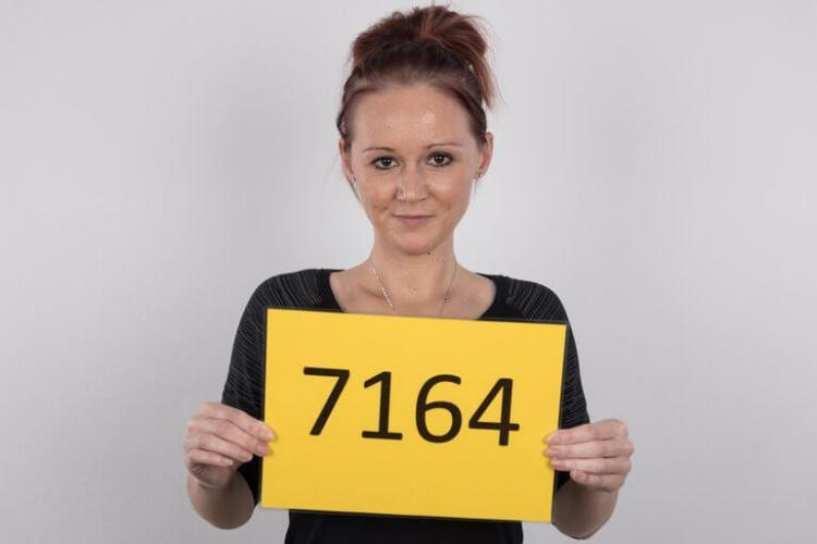 Czech massage czech casting martina