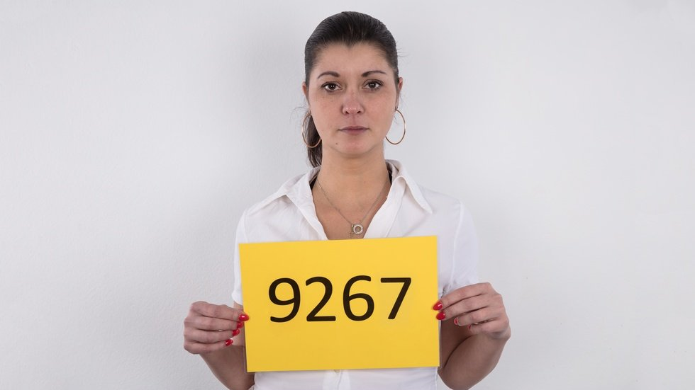 czech casting free sex stodulky