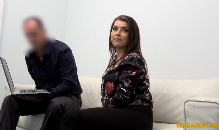 Fak agent порно смотреть