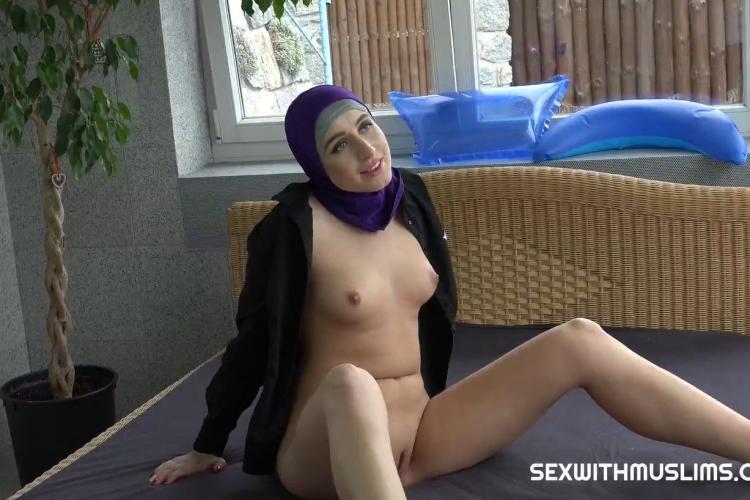 Similar it. free sex pictures of muslim commit error