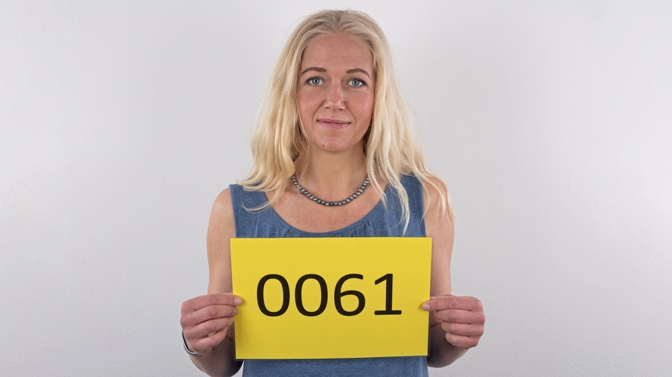 Pregnant czech casting Czech Casting